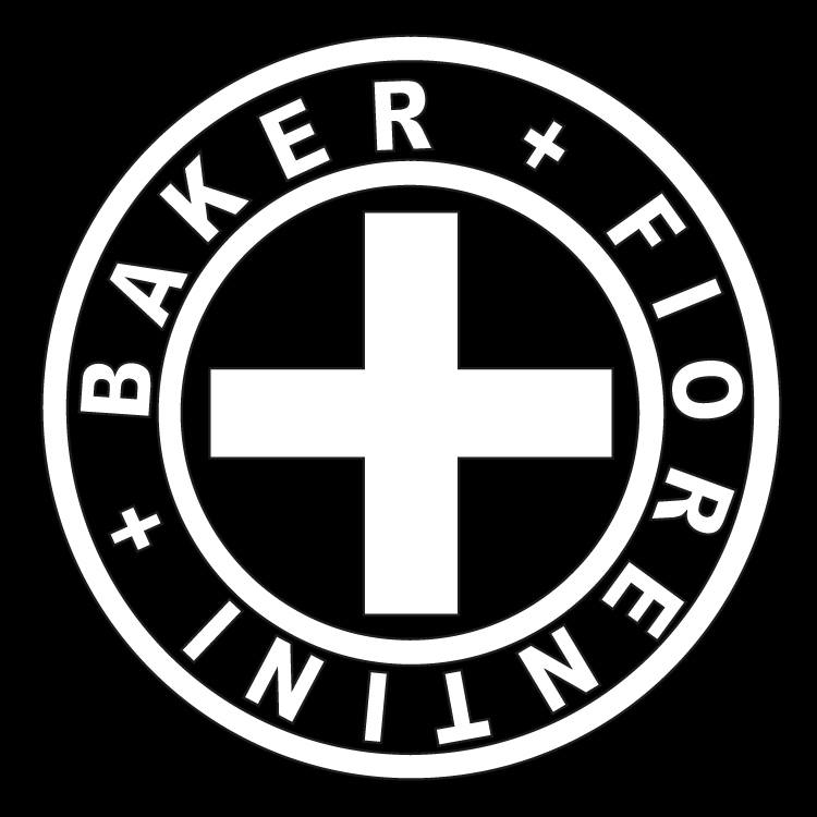 Fiorentini & Baker Outlet | Men