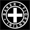 Fiorentini & Baker Outlet | Women
