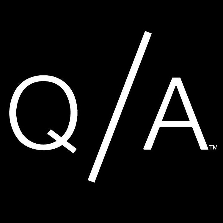 Quay Australia Outlet | Men