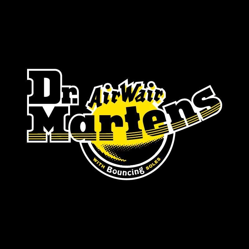 Dr Martens Outlet | Women