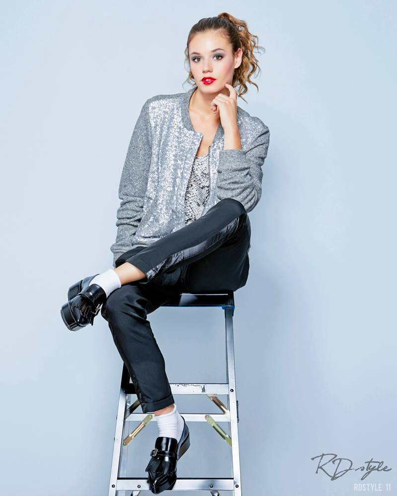 Rd Style Outlet | Women