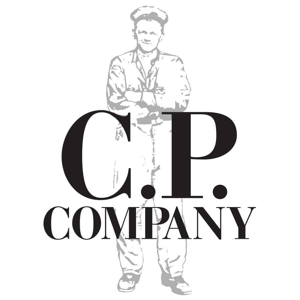 Cp Company Outlet | Men