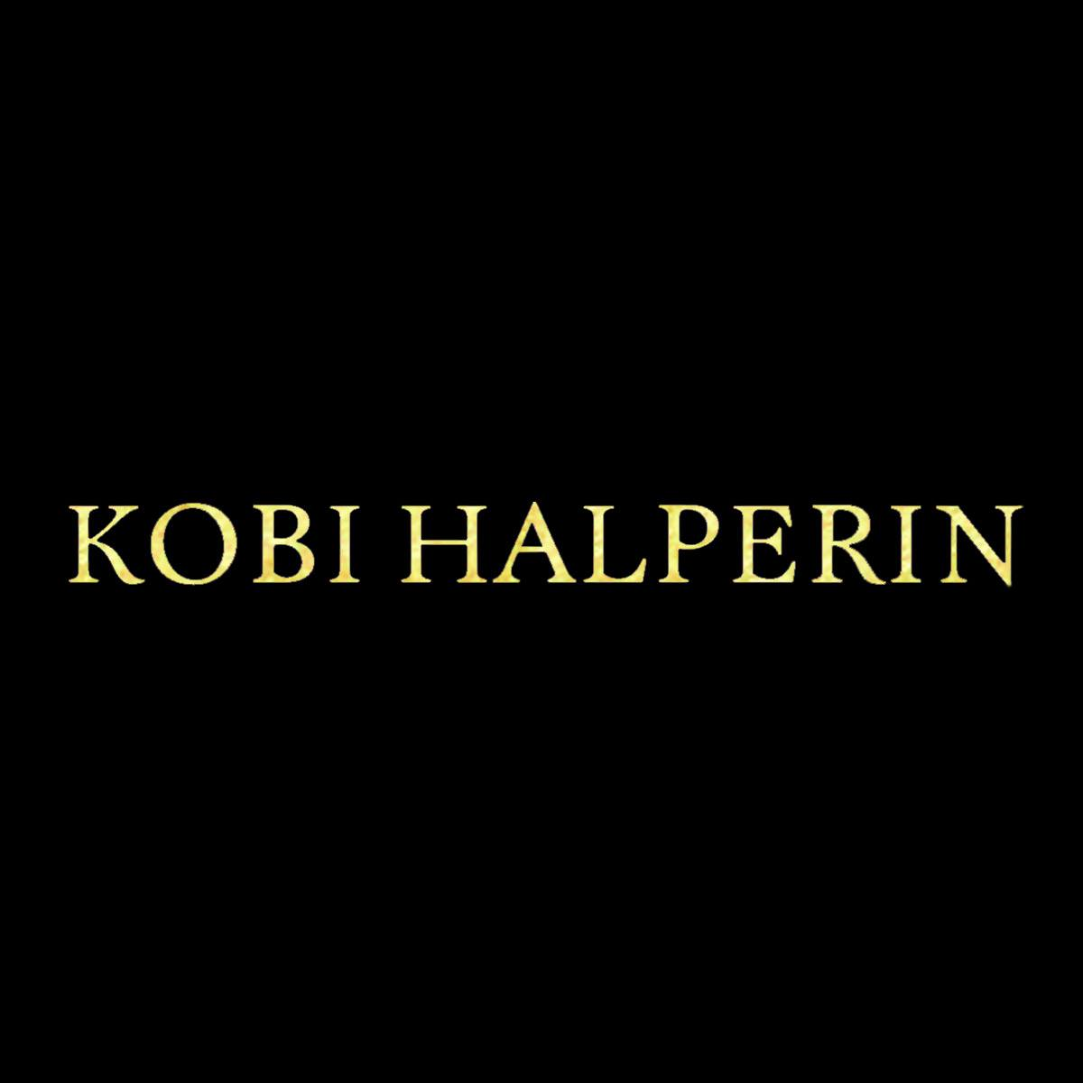 Kobi Halperin Outlet | Women