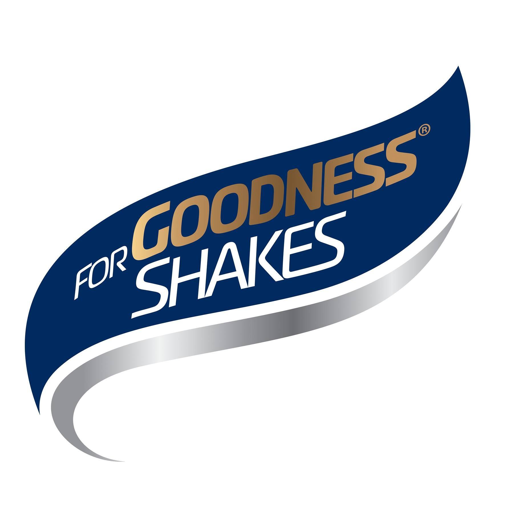 For Goodness Shakes Outlet