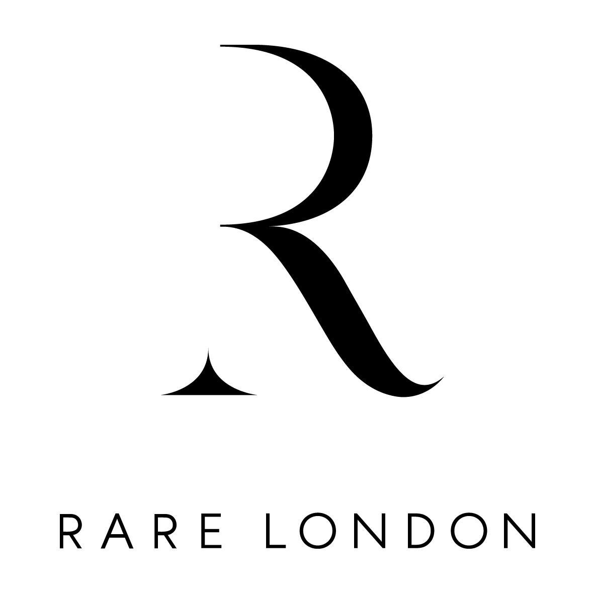 Rare London Outlet | Women