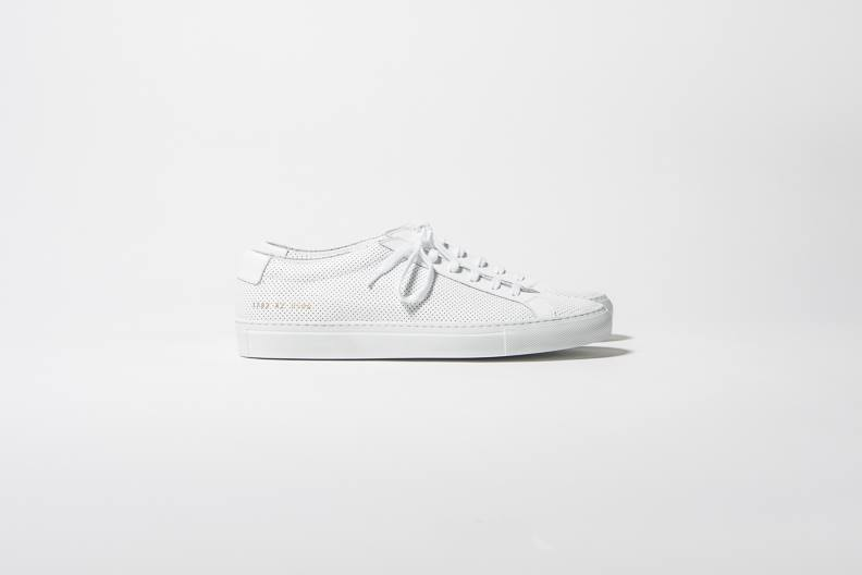 Common Projects Outlet | Women