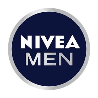 Nivea  | Men