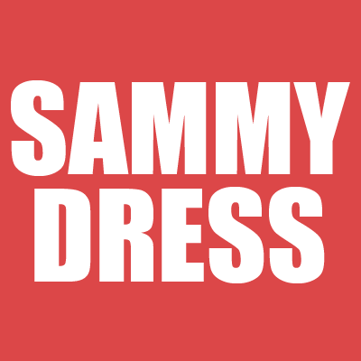 SammyDress Outlet | Kids