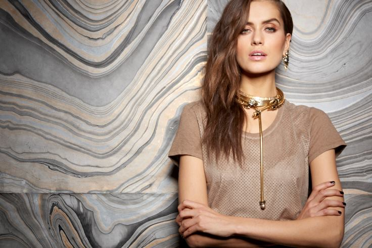 Elizabeth Cole Jewelry Outlet | Women