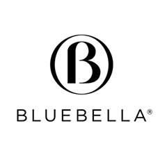 Bluebella Outlet | Women