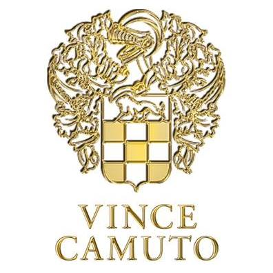 Vince Camuto Outlet | Women