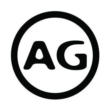 Ag Jeans Outlet | Men