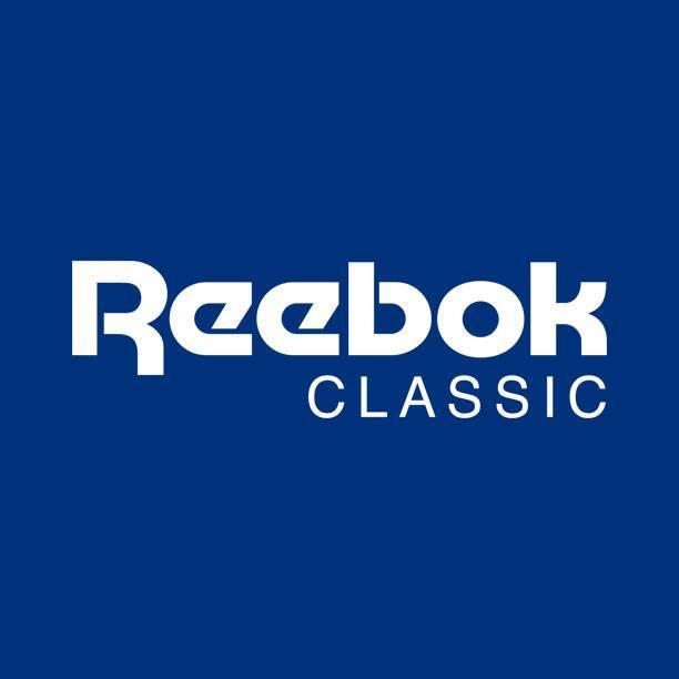 Reebok Classic Outlet | Women