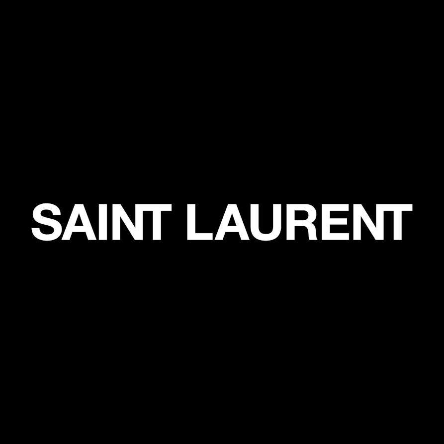 Yves Saint Laurent  | Men