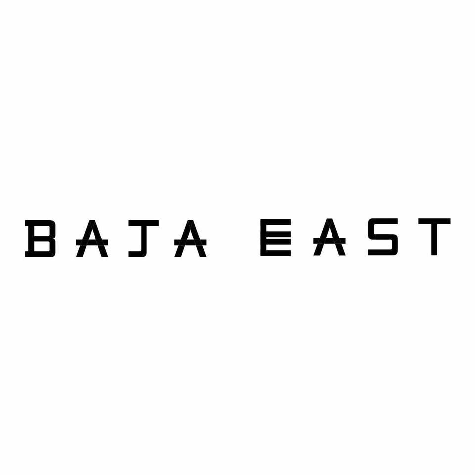 Baja East Outlet | Women