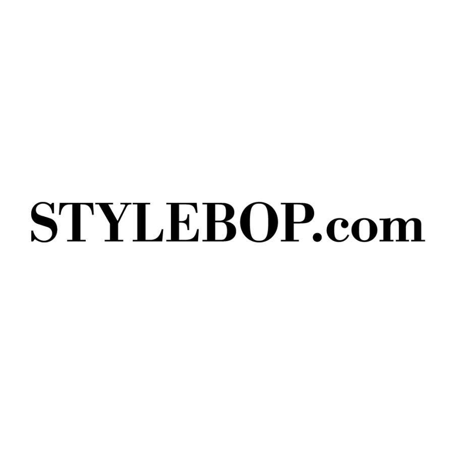 Stylebop Menswear & Accessories Outlet