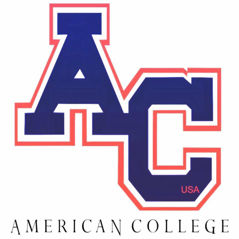 American College Outlet | Women