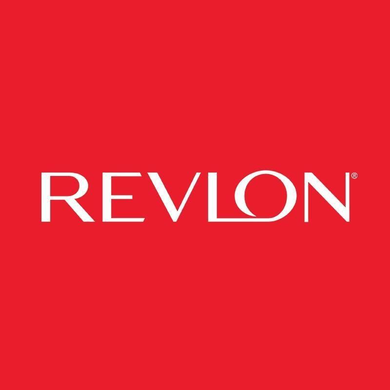 Revlon Beauty Outlet