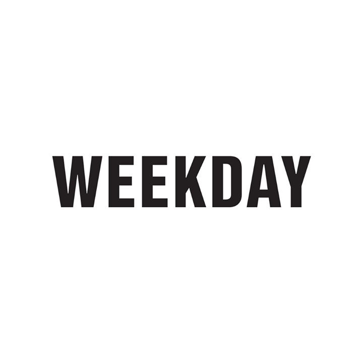 Weekday Outlet  | Men