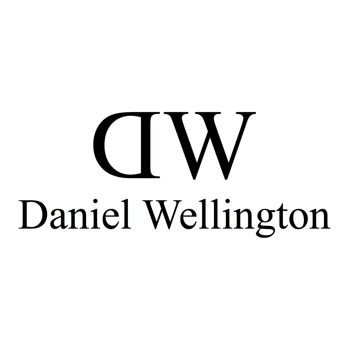Daniel Wellington Outlet | Women