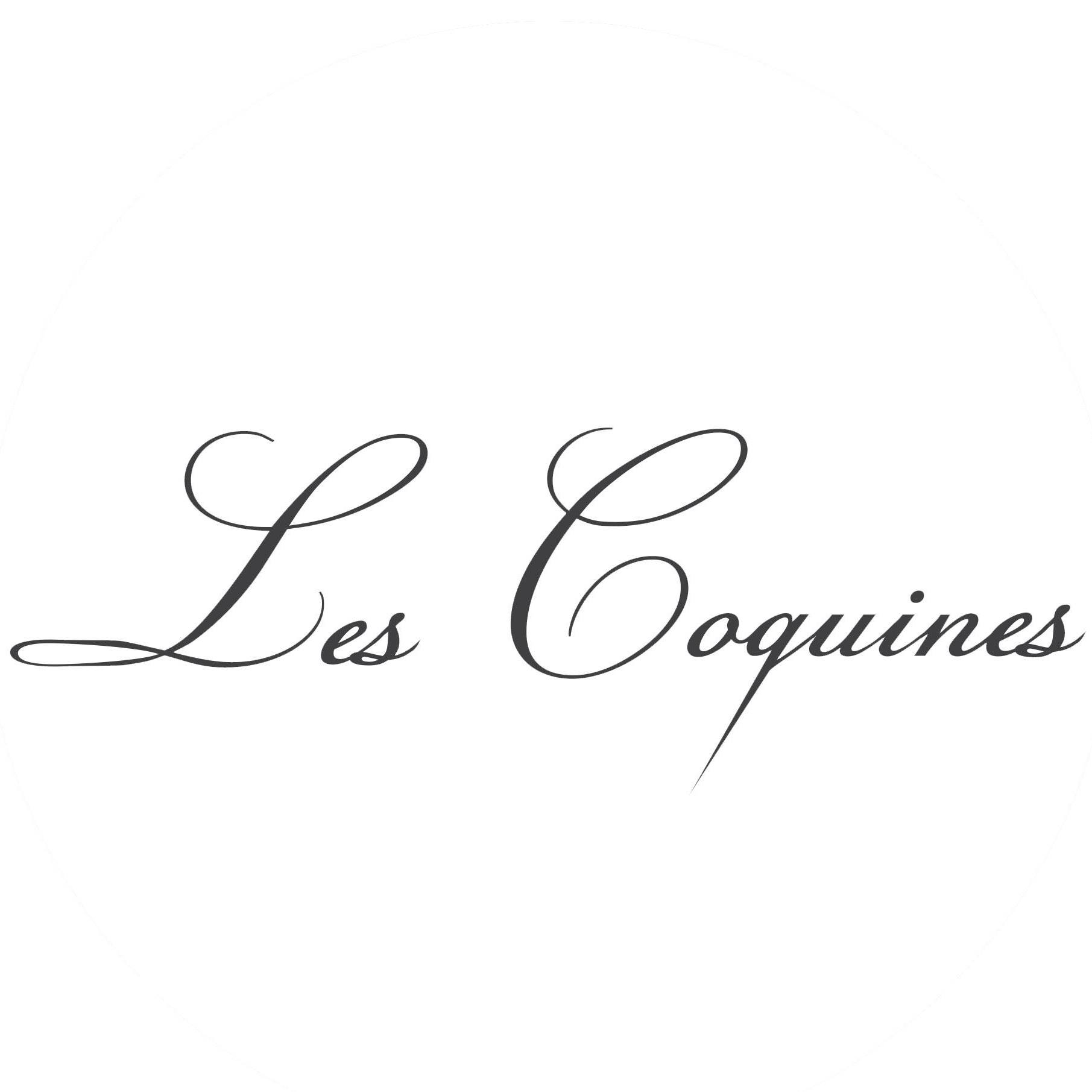 Les Coquines Outlet | Women