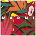 Marni Outlet | Women