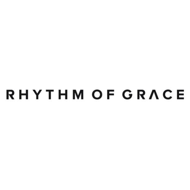 Rhythm of Grace Outlet | Women
