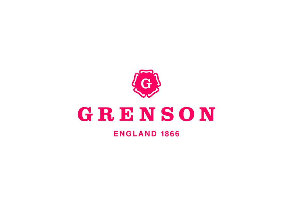 Grenson Shoes | Women