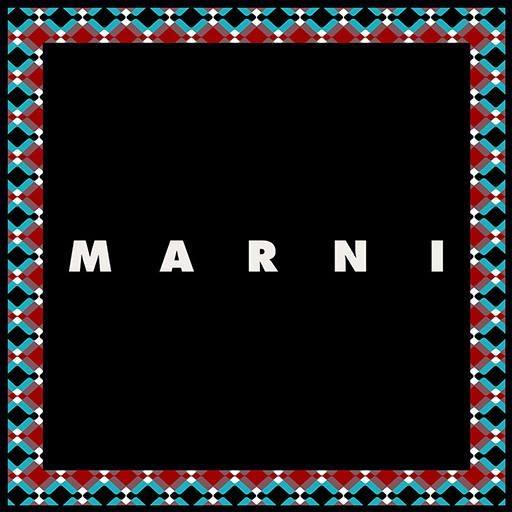 Marni Outlet | Men