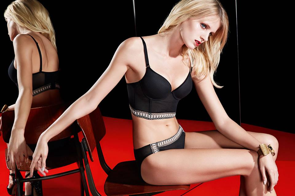 Huit 8 Lingerie Outlet | Women