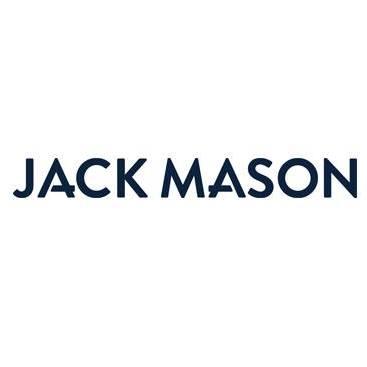 Jack Mason Outlet | Men
