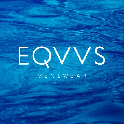 EQVVS