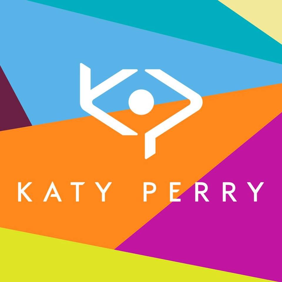 Katy Perry Outlet | Women