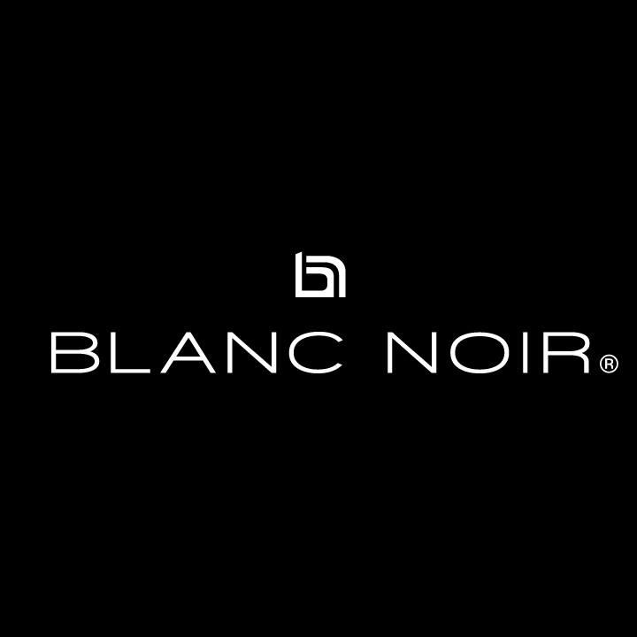 Blanc Noir Outlet | Women
