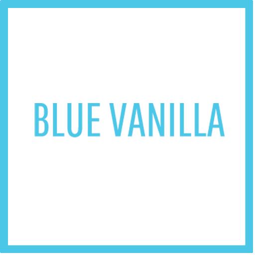 Blue Vanilla Outlet | Women