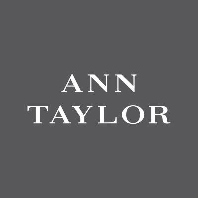 Ann Taylor Outlet | Women