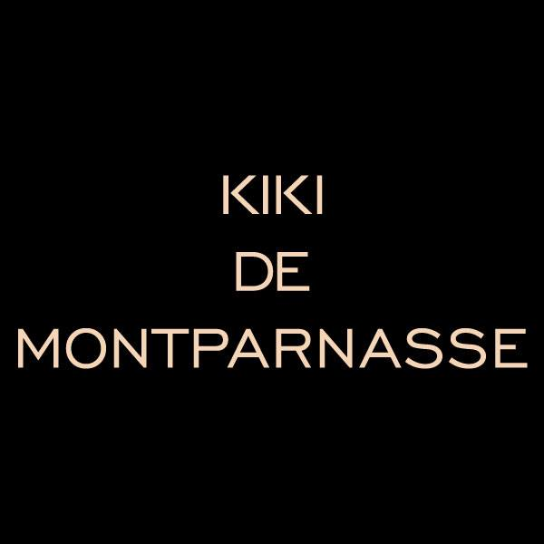 Kiki De Montparnasse Outlet | Women
