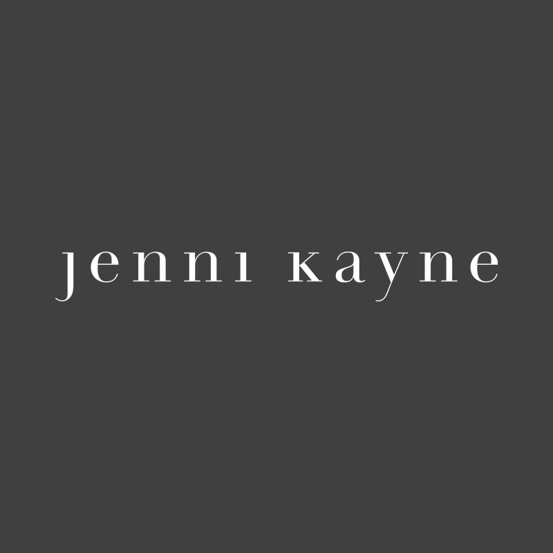 Jenni Kayne Outlet | Women