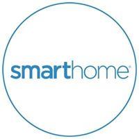 Smarthome Electronics