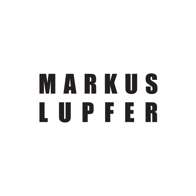 Markus Lupfer Outlet | Women