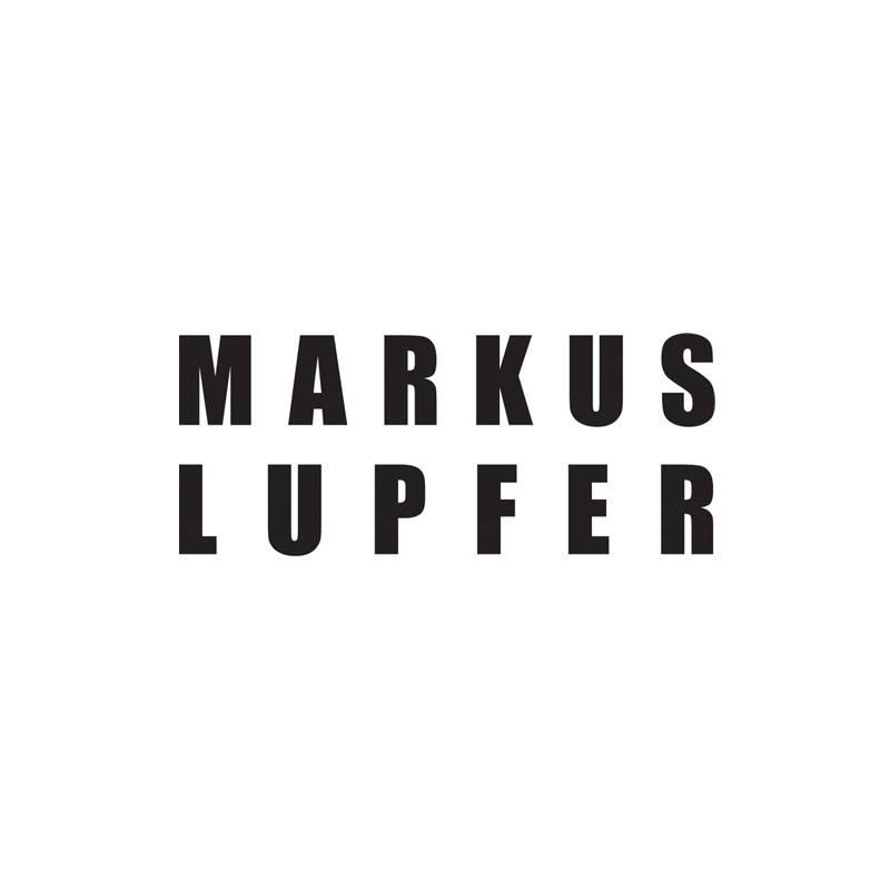 Markus Lupfer Outlet | Men