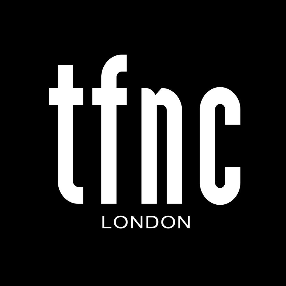 TFNC London Outlet | Women