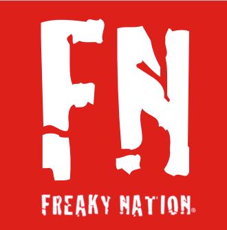 Freaky Nation Outlet   Men