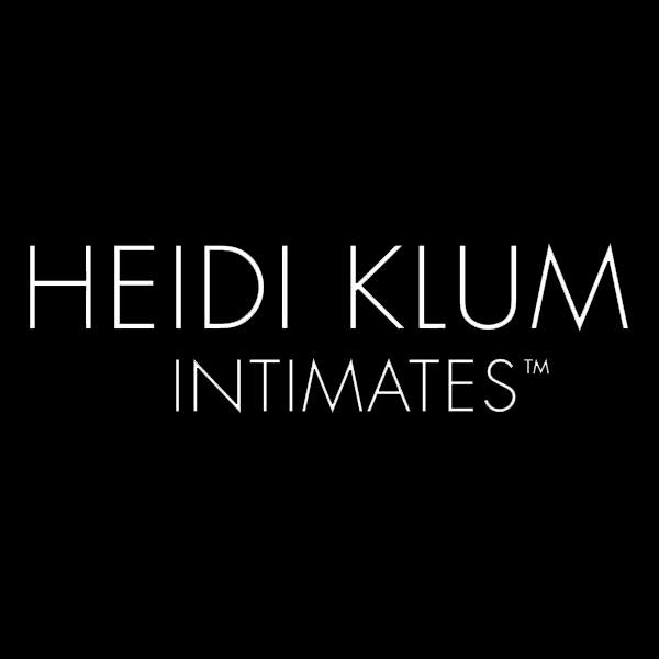 Heidi Klum Intimates & Swim