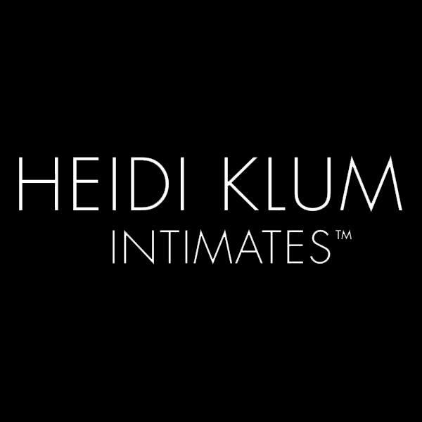 Heidi Klum Intimates & Swim