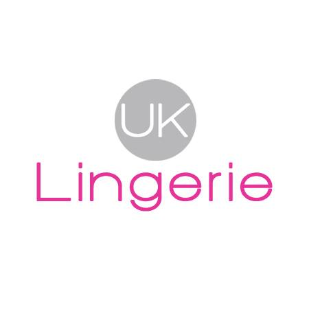 a22b74d173 Shop recommendations from UK Lingerie - When