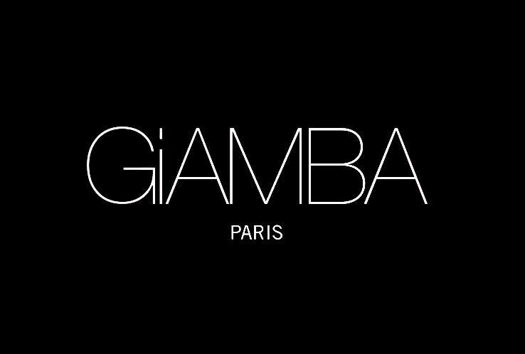 Giamba Outlet | Women
