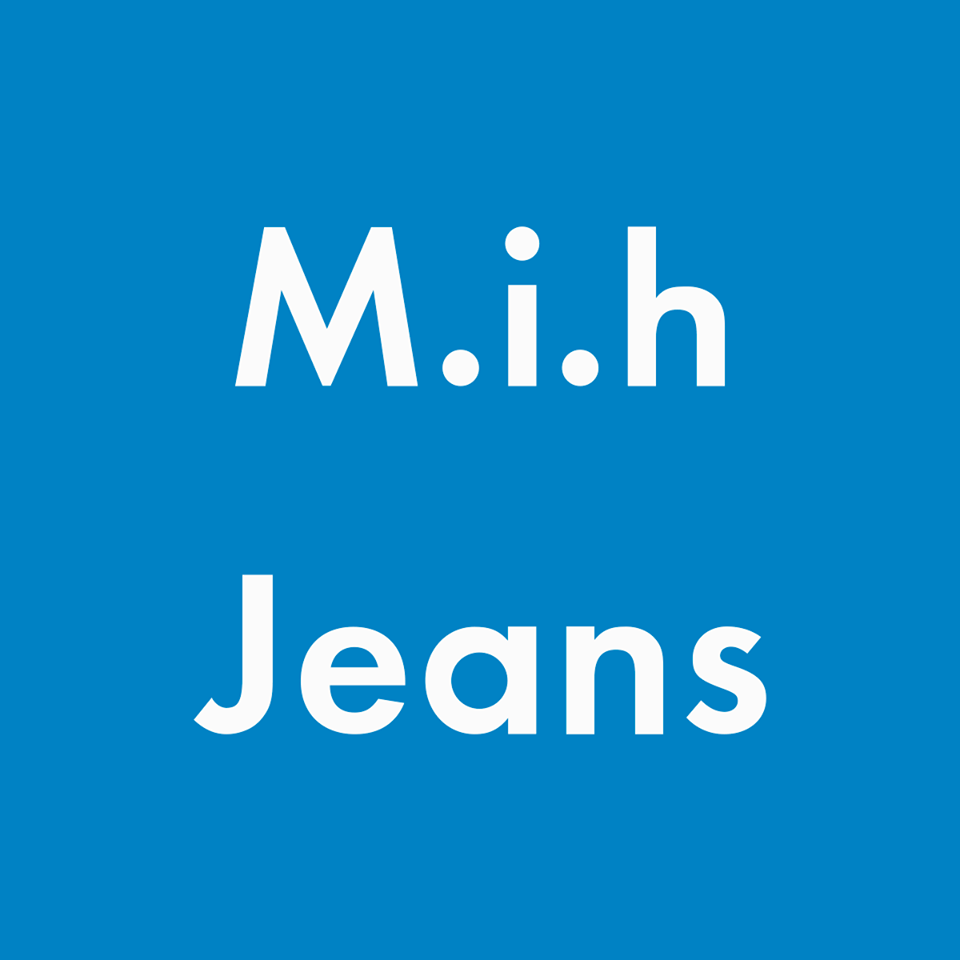 M.I.H Jeans Outlet | Women