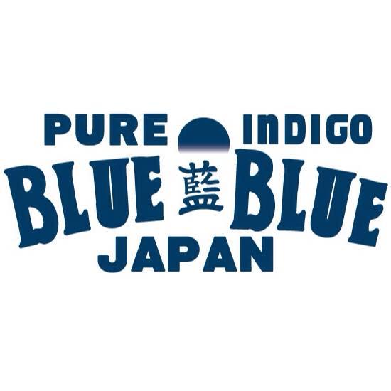 Blue Blue Japan Outlet | Women