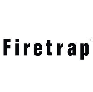 Firetrap Outlet | Men